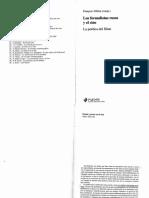 Literatura y Cine Shklovski.pdf · Versión 1