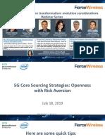 G Ore Sourci Strategies7