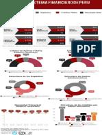 Infografia-PerúIF-Julio2019