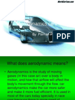 73439677-Aerodynamic-Cars-Science-5616.ppt