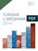 Turizam-u-brojkama-2014.pdf