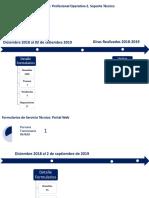 Resueltadis Soporte Técnico y Plataforma técnologica.pptx