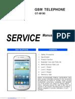 SAMSUNG GT-I1890.pdf