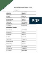 Ejercicios Prácticos CCNA1 (1)