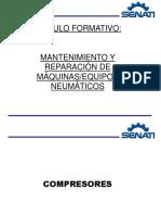MANTTO Y REPAR MAQ EQUI NEUM 1 SEM 9.ppt