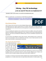 Netmanias.2015.11.27_5G and Network Slicing.en.pdf