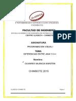 Monografia Diferencias Olivares Valencia (2)