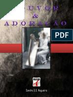apostila louvor e adorao.pdf