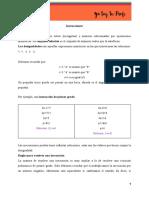 inecuaciones-ystp1