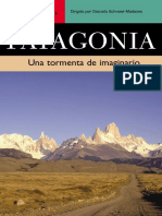 9505063113 Patagonia.pdf