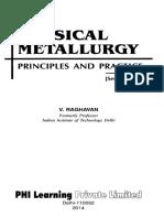 790457938.pdf