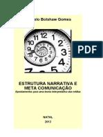 ESTRUTURA_NARRATIVA_E_META_COMUNICACAO.pdf