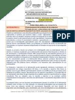 - GUÍA DE TRABAJO 2 MOMENTO INDIVIDUAL - 2019-1.docx