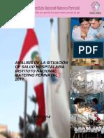 ANALISIS_DE_LA_SITUACIÓN.pdf
