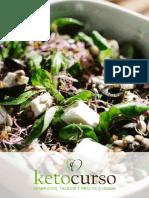 KetoCurso-14-dias-dieta-cetogenica.pdf