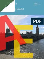 actiespa-a20.pdf