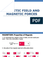 PHY13_Lesson_1_Magnetic Force and Torque.pptx