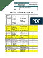 Notas Primera oportunidad.docx
