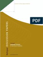 Financial_Literacy.pdf
