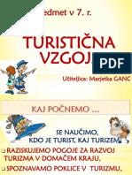 Turisticna-vzgoja7.pdf