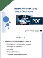 Sistemas de Informação-Informáticos