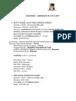 PROIECTE ERASMUS.pdf