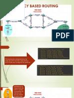 PBR_presentacion.pptx