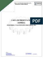 Carta-presentación-año-2017 inge.pdf