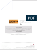La historia de mexico en los libros de texto gratuito.pdf