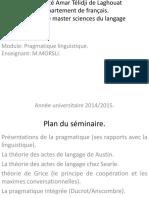 1La-pragmatique1-2