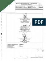 mam-proc-tom-fis-_inv-vst-dfp-pr-003.pdf