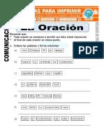 Ficha-de-La-Oracion-para-Segundo-de-Primaria.doc