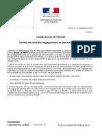 1410 - Comité de Suivi Des Engagements de General Electric (002)