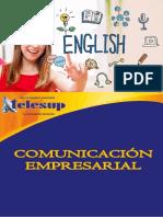 Comunicacion Empresarial(1) Convertido