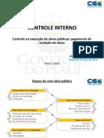 20181208271021 - Controle Interno_obras Pblicas_pagamento de Medio de Obras