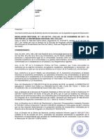 1181-17-r Modifica 826-16-r Directiva Presentacion Plan Tesis Posgrado