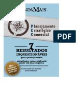 DocGo.net-Planejamento Estrategico Comercial 2.Original