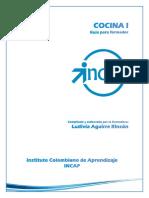 MATERIAL-DE-APOYO-BÁSICA-I-Y-PRÁCTICAS.pdf