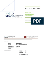 Plan de clase Biodiversidad 18.pdf