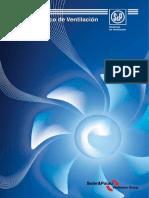 Manual Practico de Ventilacion - Soler & Palau