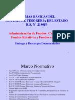 Present Adm Fondos[1]