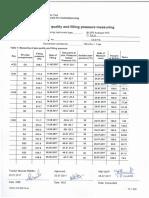 Site Protocol0005