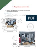 tp-portique.pdf