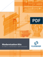 Products Modernisation Kits en 20190401