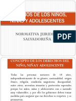 derechosdelosniosniasyadolescentes-110331182419-phpapp01