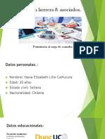 examen comunicacion oral.pptx