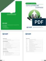 OCTG & PIPELINE Coatings Brochure (2).pdf