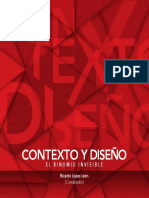 contexto_diseno.pdf