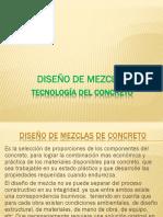 DISEÑO DE MEZCLAS 2012-II.pptx