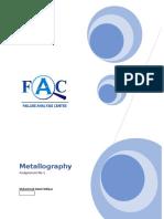 metallography report   zubair.docx